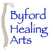Byford Healing Arts