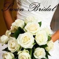 Swan Bridal