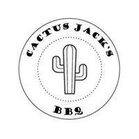 Cactus Jack's BBQ