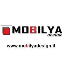 Mobilya Design  di Tomaselli