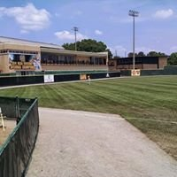 Stillwell Stadium