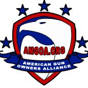 American Gun Owners Alliance