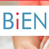 Bien Beauty & Laser Clinic