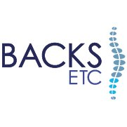 Backs Etc. Osteopathy and Functional Training