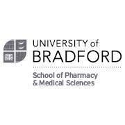 University of Bradford School of Pharmacy & Medical Sciences