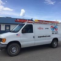 Aspen Heating and Cooling