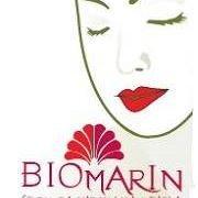 Kozmeticki studio Bio Marin