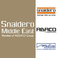 Snaidero Middle East