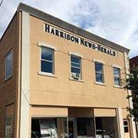 Harrison News Herald