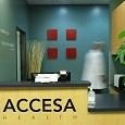 Accesa Health - Wellness, Medical & IV Center
