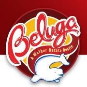 Rede Beluga