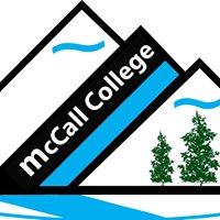 McCall College