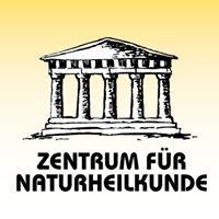 Zentrum für Naturheilkunde