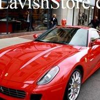 TheLavishStore.com