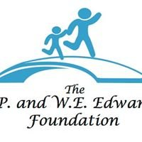 OP and WE Edwards Foundation