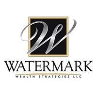 Watermark Wealth Strategies - North
