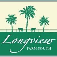 Longview Farm South