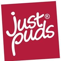 Just Puds