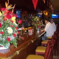 Espana Tapas & Wine Bar