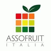 Assofruit Italia
