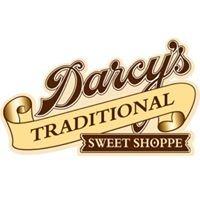 Darcys Traditional Sweet Shoppe