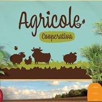 Agricole Cooperativa