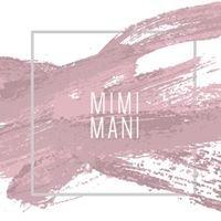 Mimi Mani