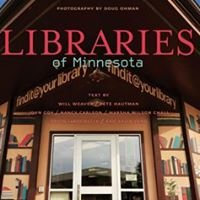 Friends of the Houston, MN Public Library
