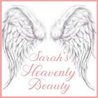 Sarah's heavenly holistic therapy
