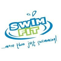 Swim Fit Coolum