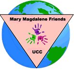 Mary Magdalene Friends UCC