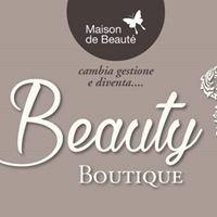 Beauty Boutique Centro Benessere ed Estetico