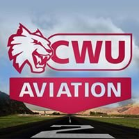 CWU Wildcat Aviation