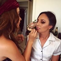 Elise Griffiths Makeup Artist