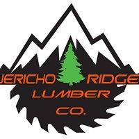 Jericho Ridge Lumber Company