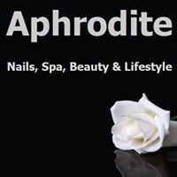Aphrodite Tanning and Beauty Salon