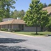 Seabrook Seventh-Day Adventist Church