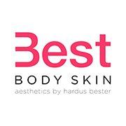 Best Body Skin