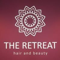 The Retreat Hair and Beauty Telford College