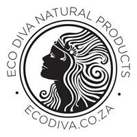 Eco Diva Natural
