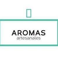 Aromas Artesanales Sevilla