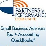 Cobb CPA P.C., Partners In Performance