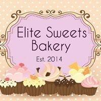 Elite Sweets Bakery