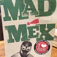 MAD MEX Blacktown