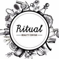Beauty centar Ritual Zaprešić