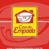 Casa da Empada -  Norte Shopping