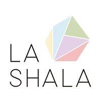 LA SHALA BCN