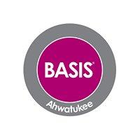 BASIS Ahwatukee