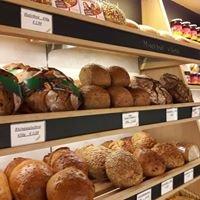 """""""Zobel's Bäckerei"""""""