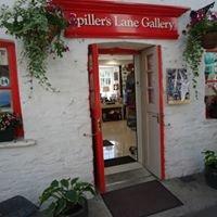 Spiller's Lane Craft Shop & Art Gallery